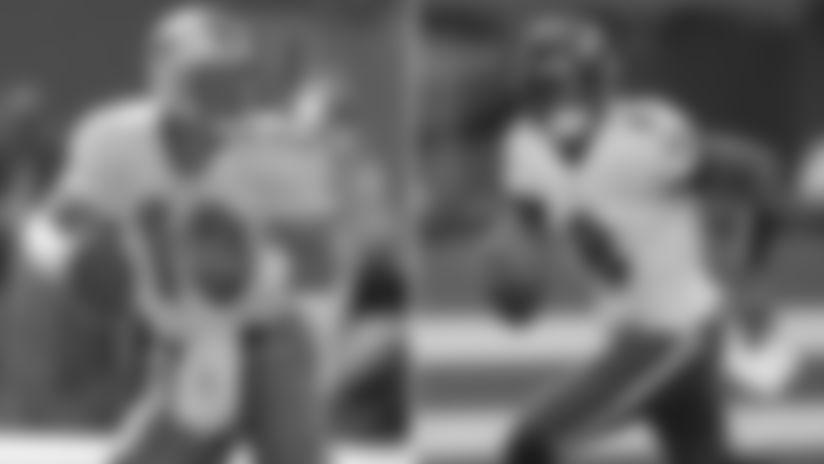 110820-NEWS-Lamar-Jackson-Dan-Marino