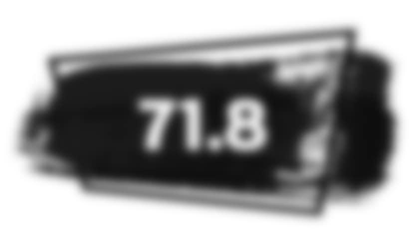 101218_NumbersThatMatter-711