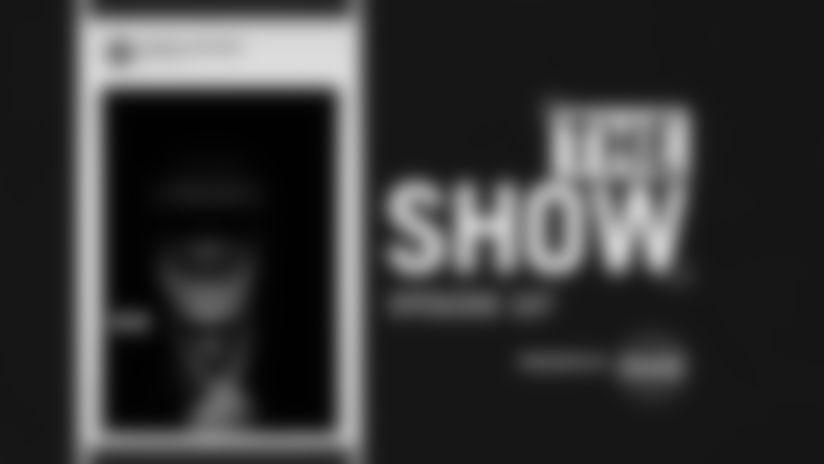 102920_TheShow