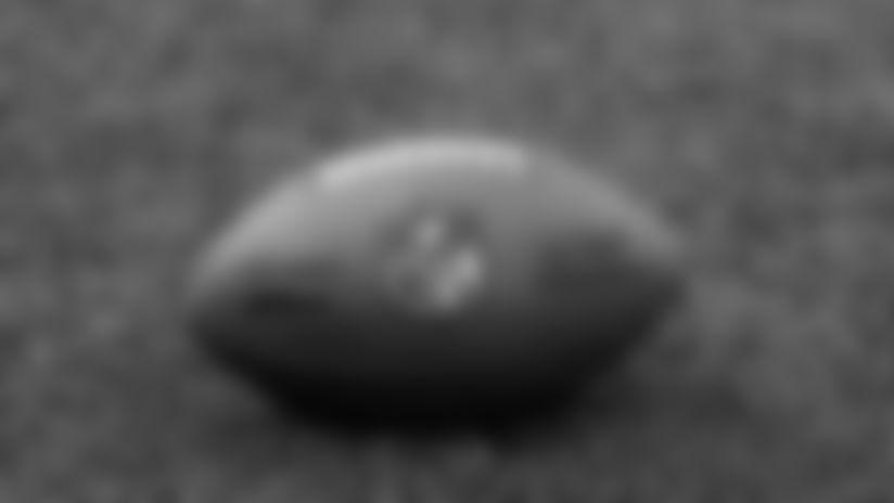 031520_NFL