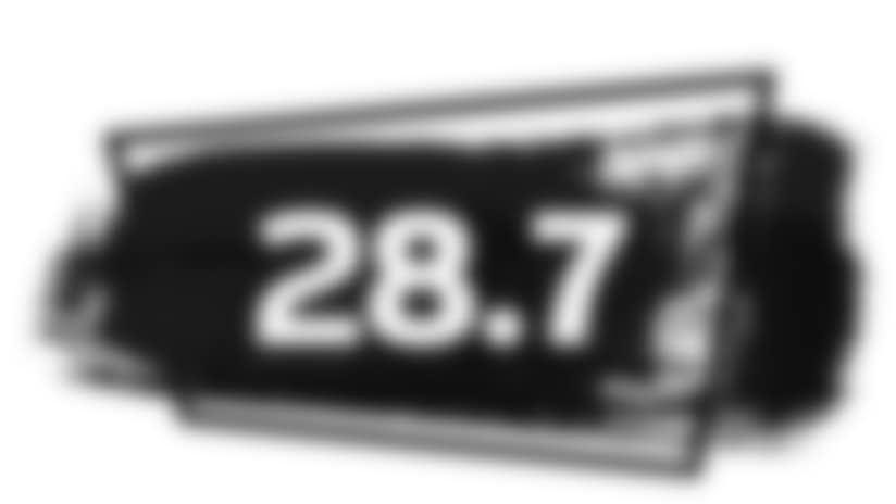 101918_NTM28.7