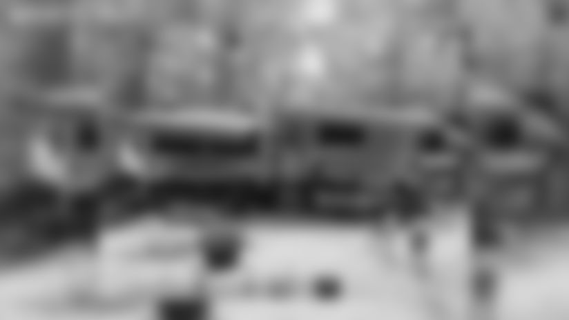 062920-Bozeman-RV