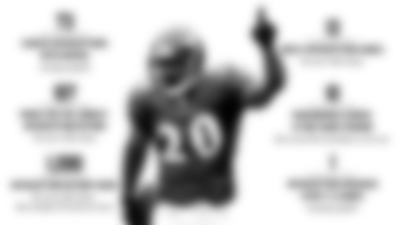 Ed-Reed-Infographic
