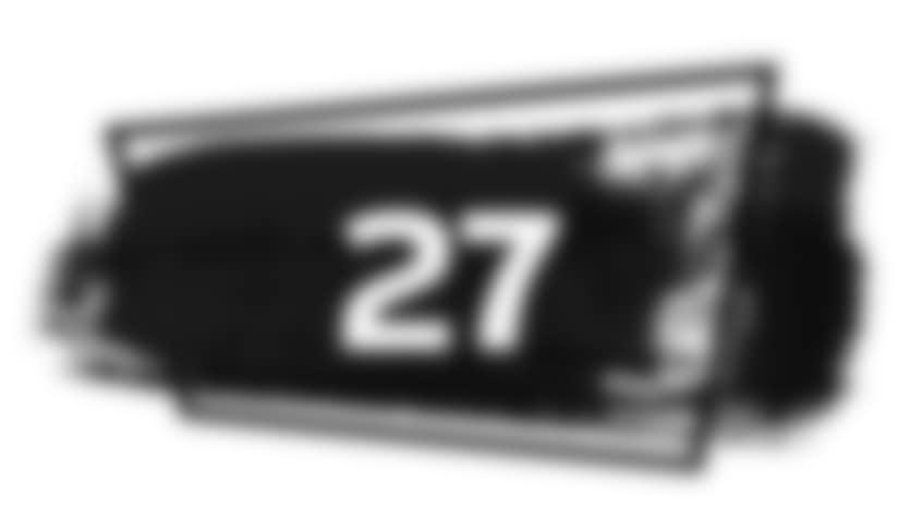 101218_NumbersThatMatter-27