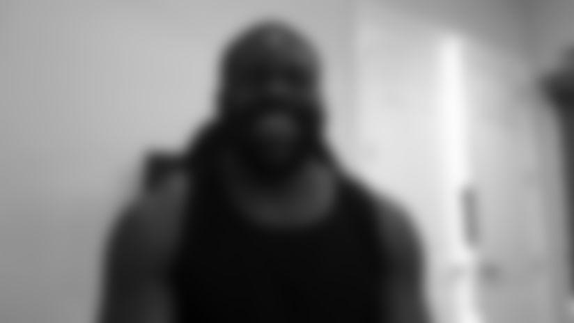 Ingram: Lamar Jackson Will Make Mahomes-Like 'Jump' in Third Season