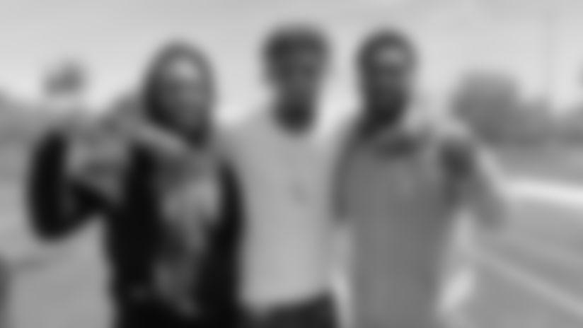 072920-Lamar-Brown