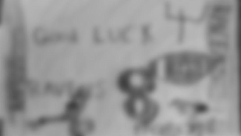 Ravens Letter Example 2