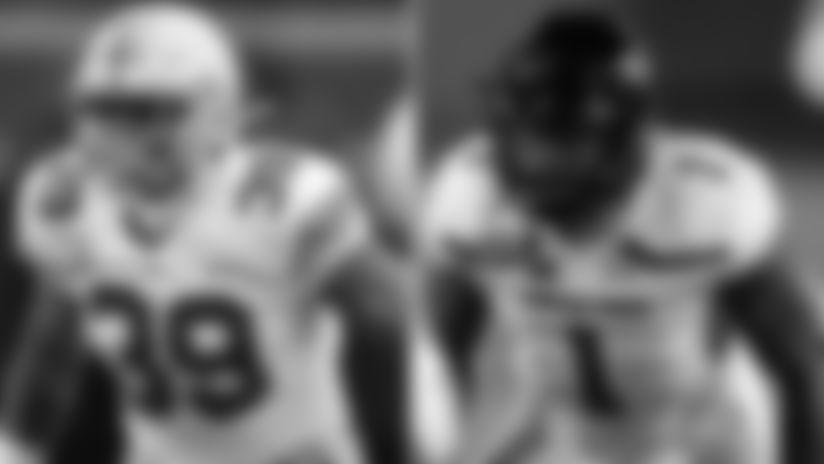 040820_Linebackers