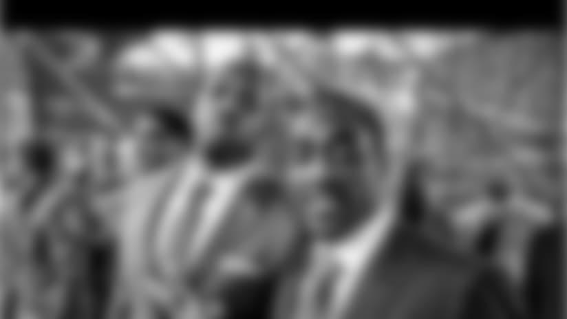 "untouchablejay55 [Terrell Suggs] SiZ and ""Spider-Man"" WebbSuper Bowl 2012 #tbt"