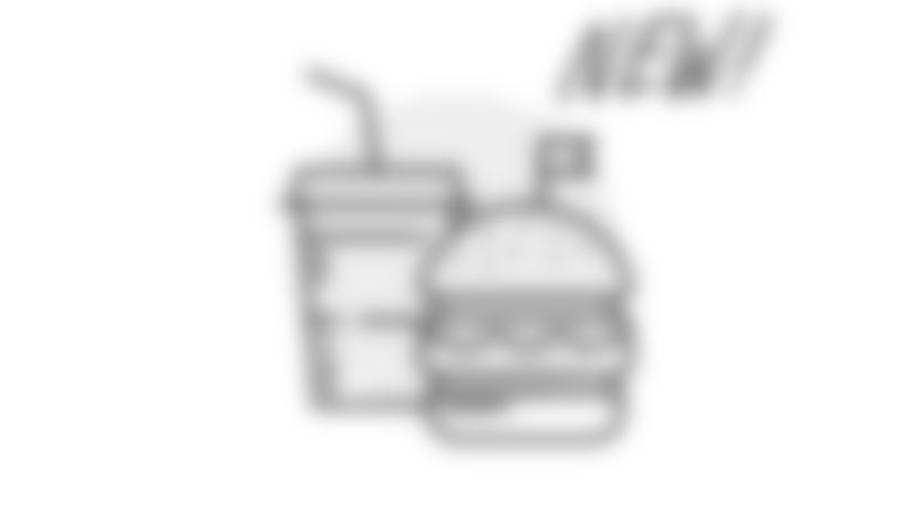 Expanded & Unique Food & Beverage Options