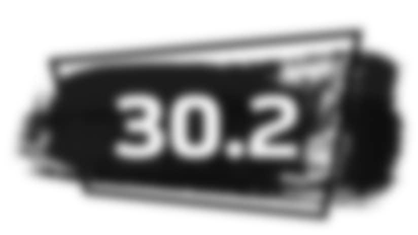 093018_30.2