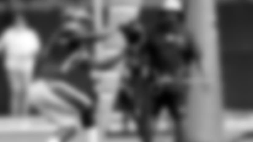072818-Eisenberg-Smokey-Brown