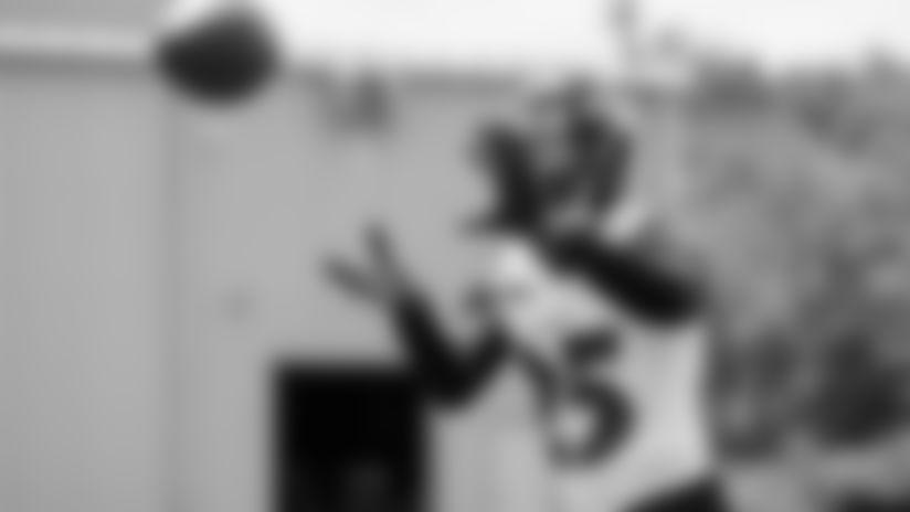092020-News-Tavon-Young-Injury