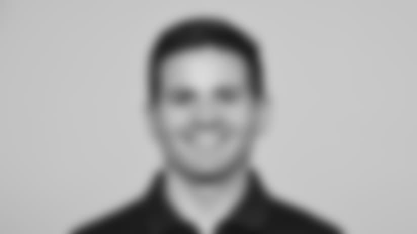 Headshots_Coach_0015_Macdonald_Mike