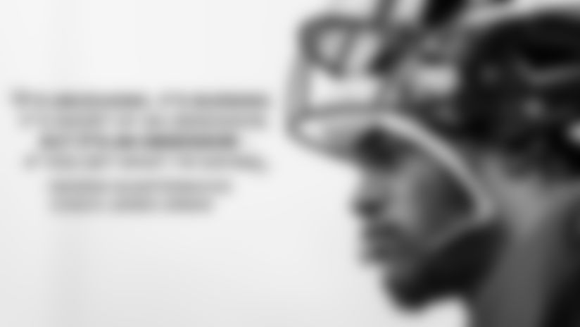 Lamar-Jackson-Quote-1