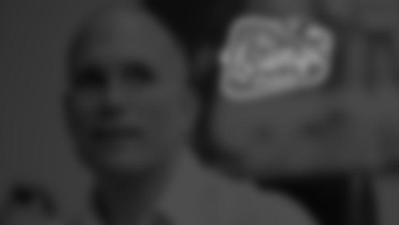 #223: Eric DeCosta Reviews the 2020 Draft