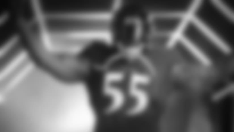 Trailer: Ravens Football Is Back