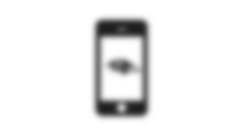 Download the Ravens App
