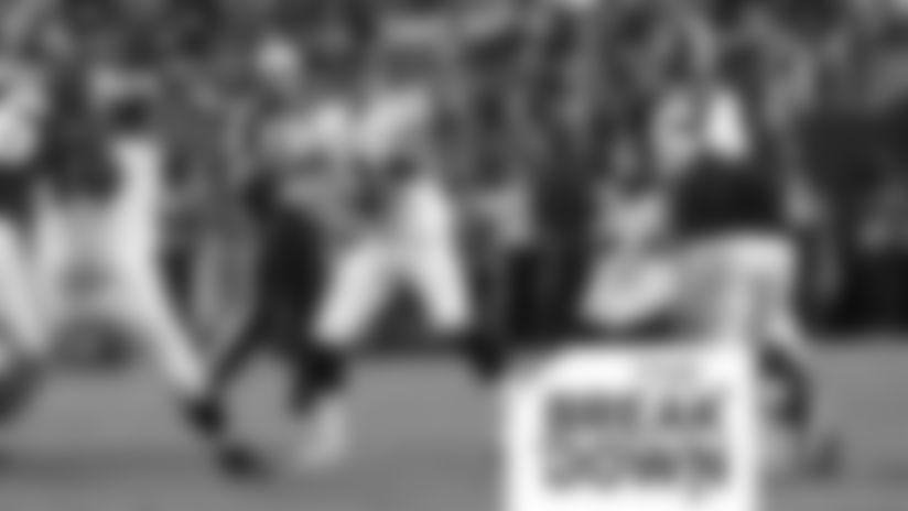082919-Article-Eisenberg-Breakdown-Trace-McSorley