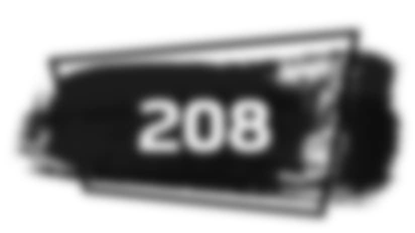 100518_208