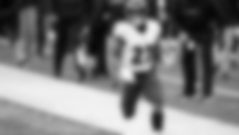 010321-Full-Dobbins-Highlights