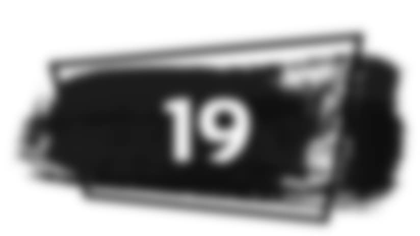 10218_NumbersThatMatter-19