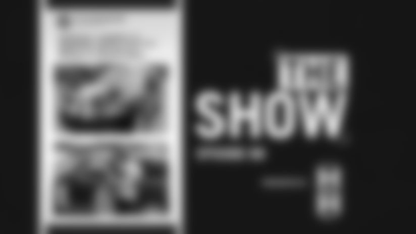 The Show: Tyus Bowser Gives Mom a Special Birthday Surprise