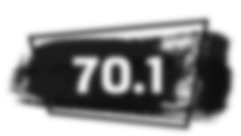 10218_NumbersThatMatter-701