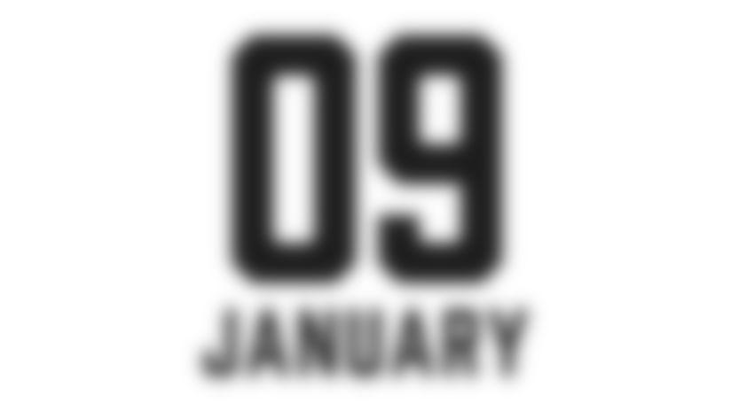 January9