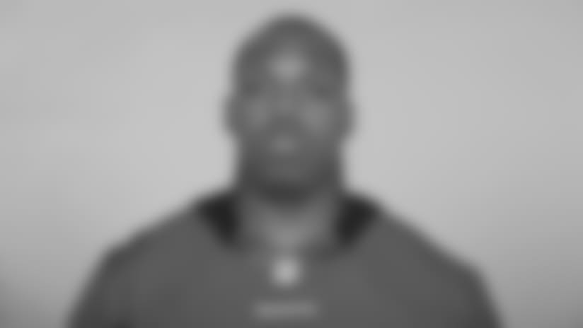 This is a 2012 photo of Ryan McBean of the Baltimore Ravens football team. This image reflects the Baltimore Ravens roster as of June 11, 2012 when this image was taken.
