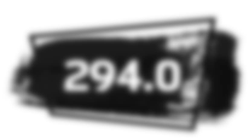 101218_NumbersThatMatter-294