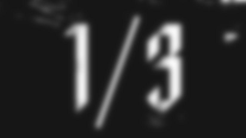 010120Purple-Friday-Dates