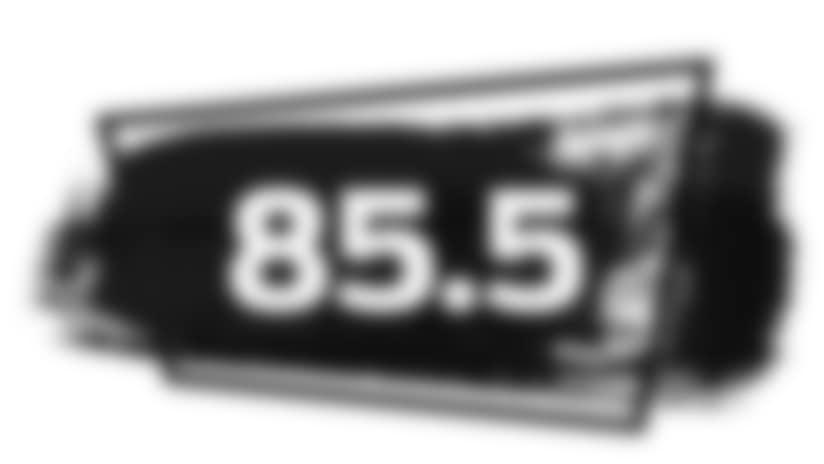 093018_85.5