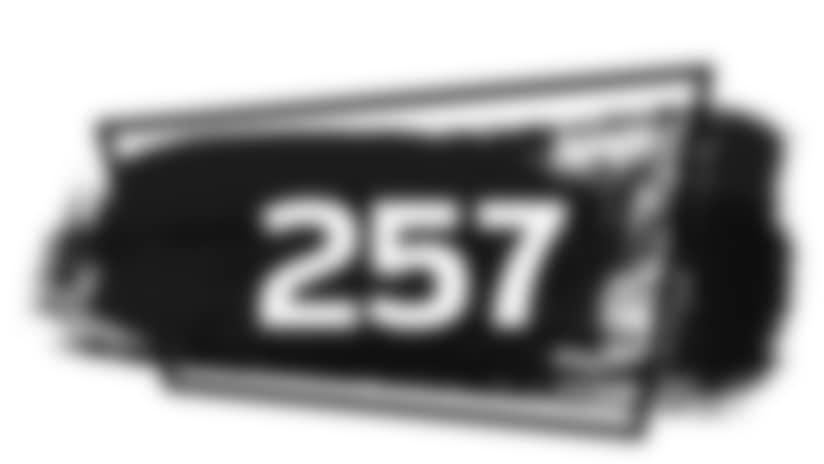 102618_NumbersThatMatter257