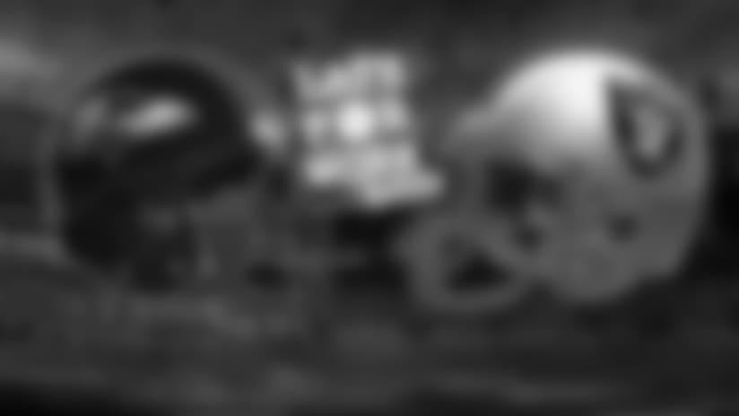 06_LFW_RavensRaidersPredictions_news.jpg