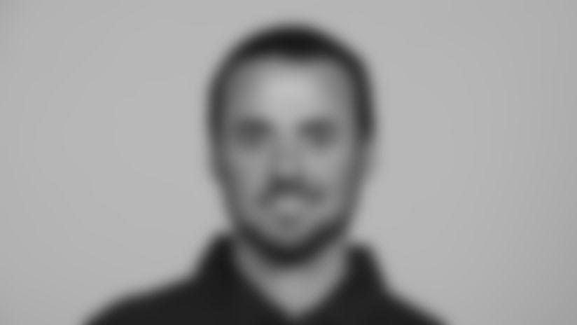 Headshots_Coach_0012_Minter_Jesse