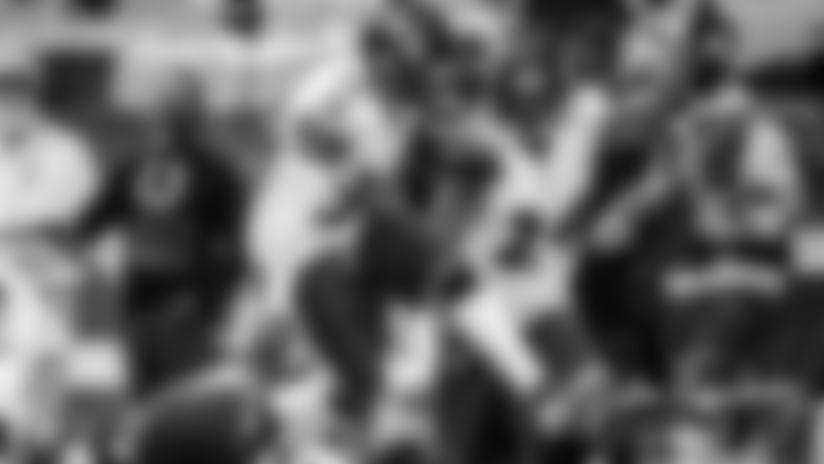 111020-Eisenberg
