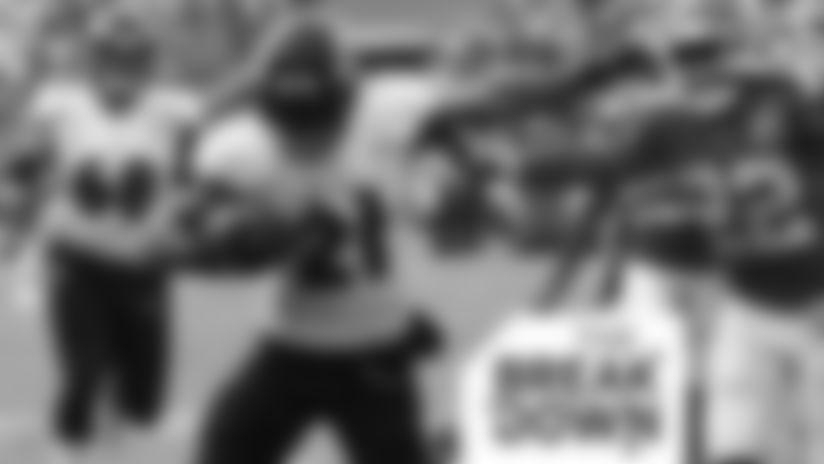 092219-Article-Eisenberg-Breakdown-at-Chiefs