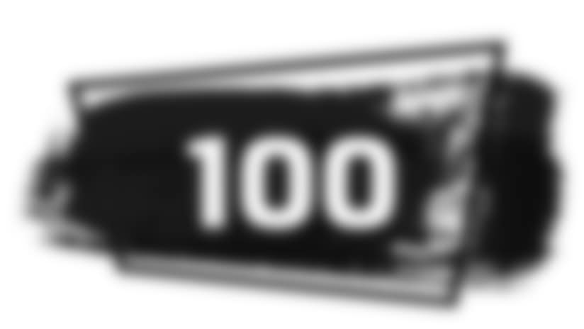092118_NTM100