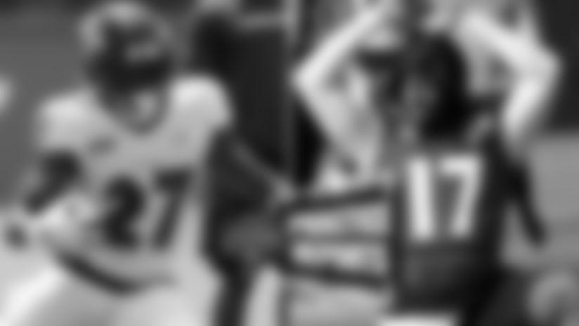 072919_Lasley&Cyrus