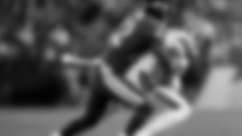 Teaser: Ravens vs. Browns Home-Opener