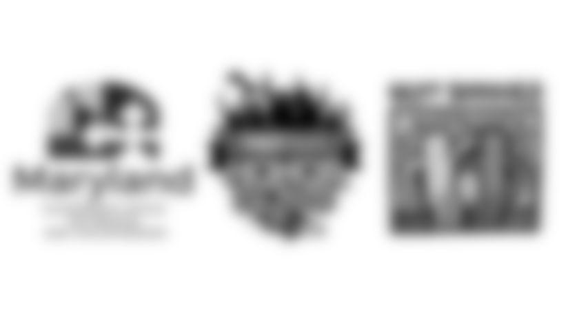 100920-HR-Logos