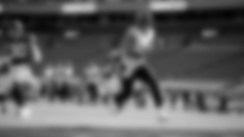 100420-Andrews-Highlight-2