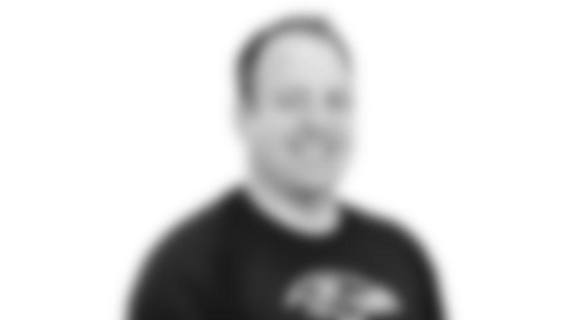 Brian-L_Headshot