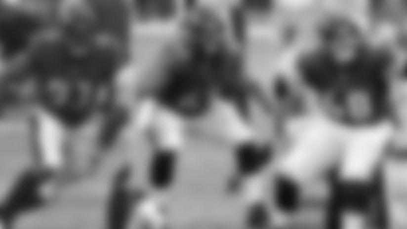 112520-Campbell-Mekari-Skura