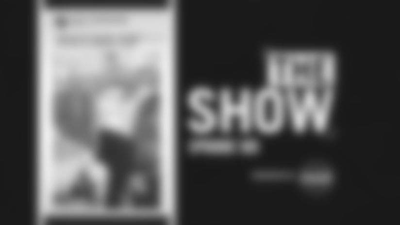 021821-The-Show