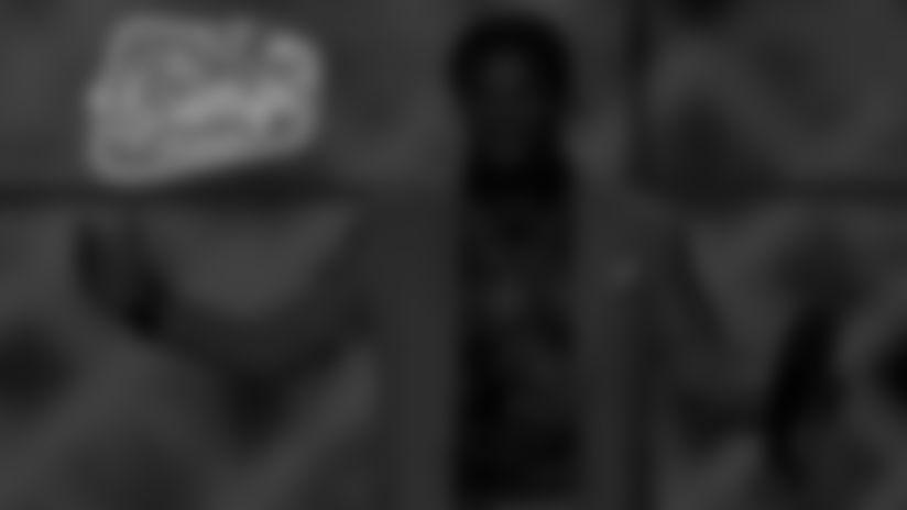 #234: Discussing Lamar Jackson's Fame