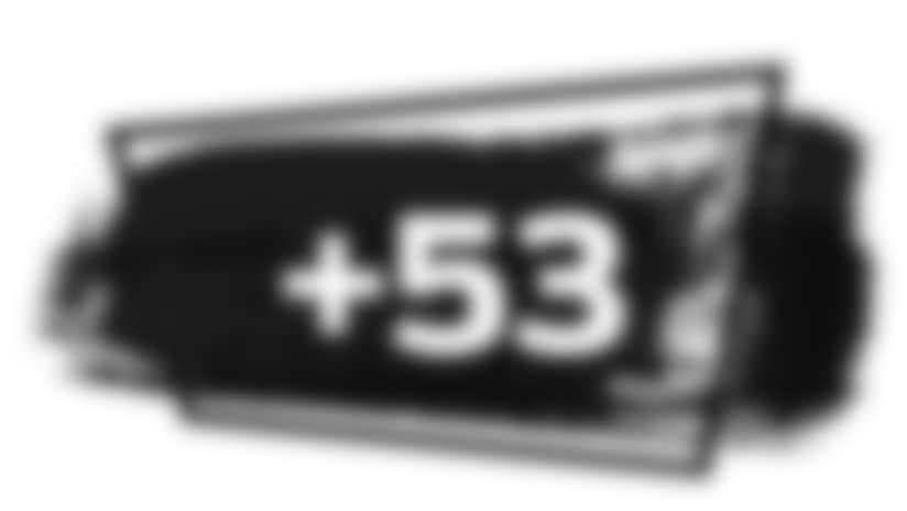 092118_NTM53
