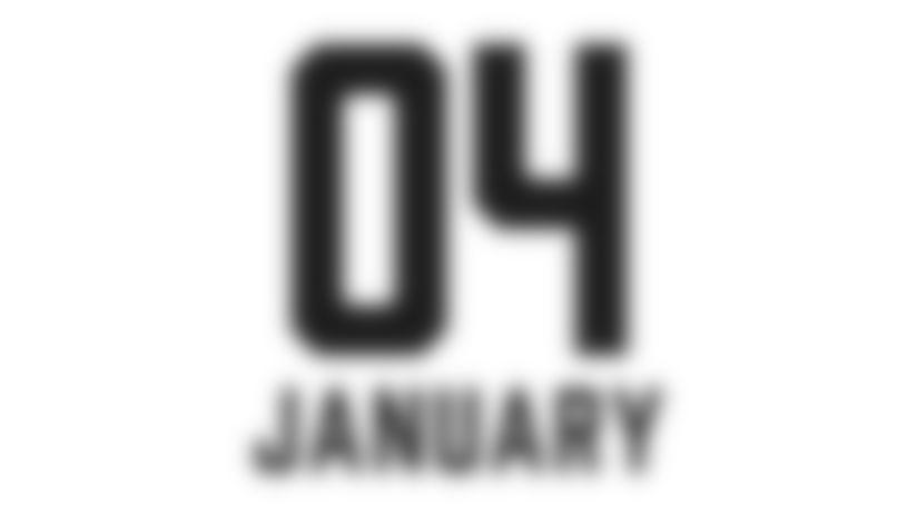 January4