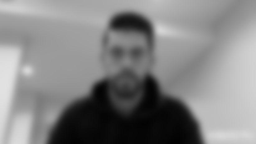 JustinTuckerPresser_11721